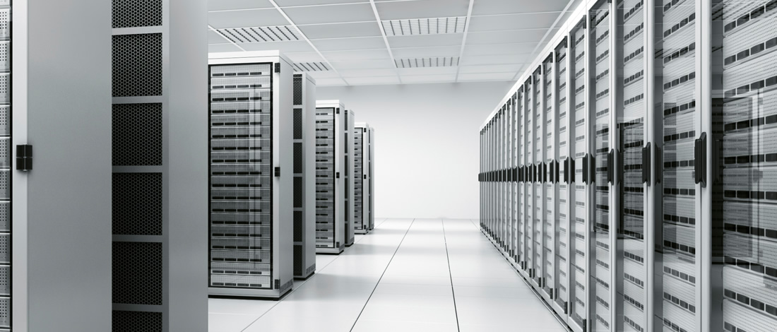 Designing Cisco Data Center Infrastructure (DCID)
