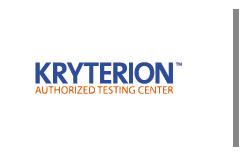 ce_kryterion
