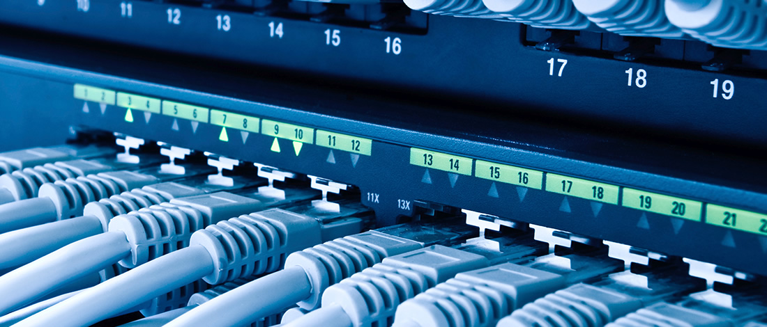 Implementing and Operating Cisco Service Provider Network Core Technologies (SPCOR)