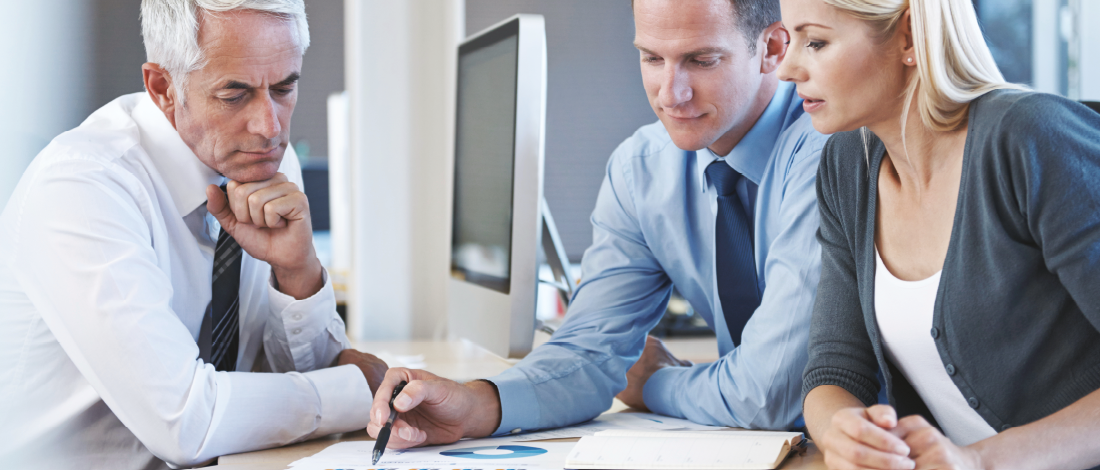 ITIL® 4 Specialist: Create, Deliver & Support