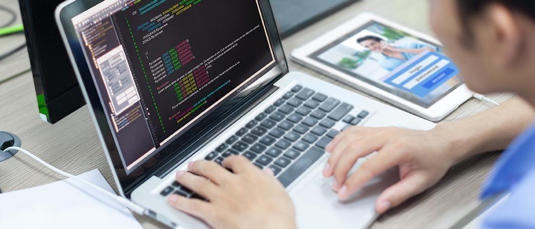 Practical Python Programming (PYTH)