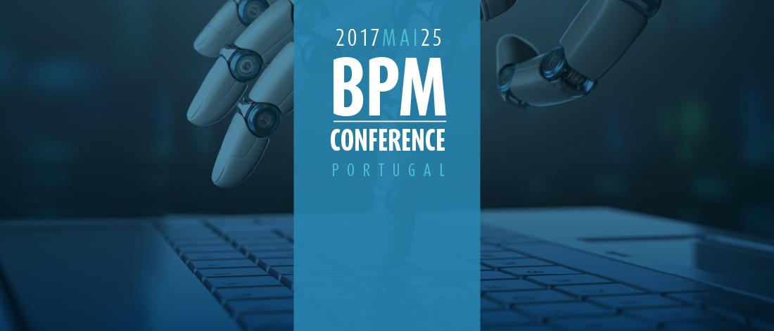 BPM Conference Portugal 2017