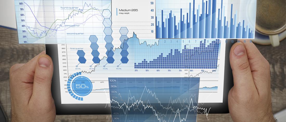 5 motivos para investir na carreira de Data Scientist