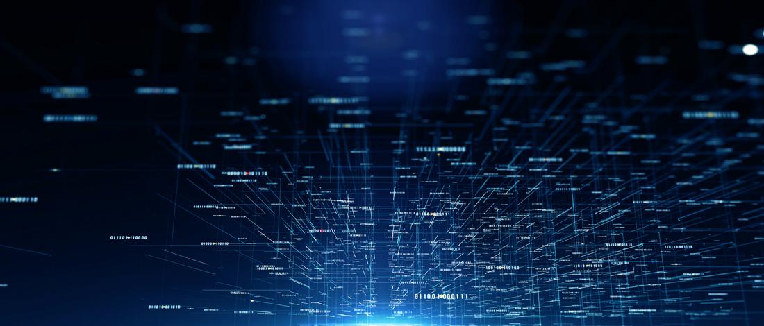 Gestão do processo de Data Mining
