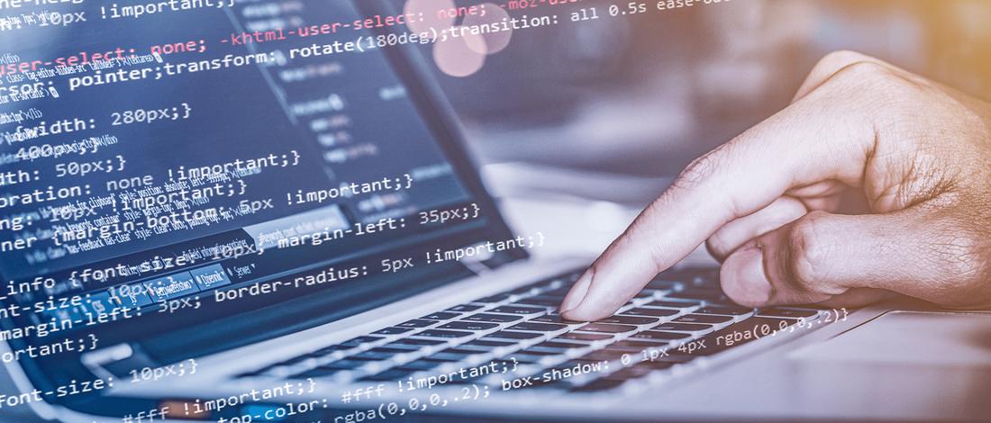 Java SE: Programming I