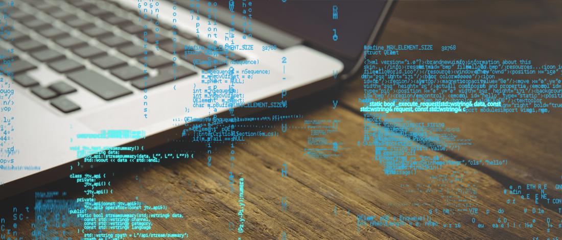 Dados Pessoais – A Revolução entre o Facho e o Capital
