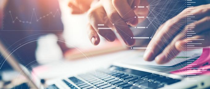 Rumos apoia Congresso de Encarregados de Proteção de Dados