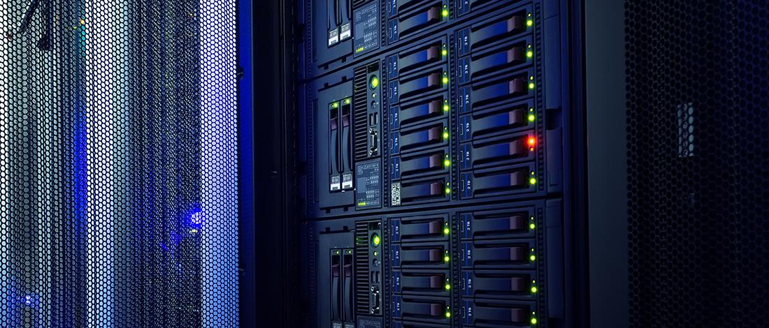 Oracle Database: Administration Workshop
