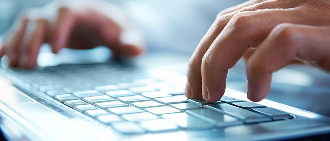 Cursos Oficiais Microsoft em E-learning