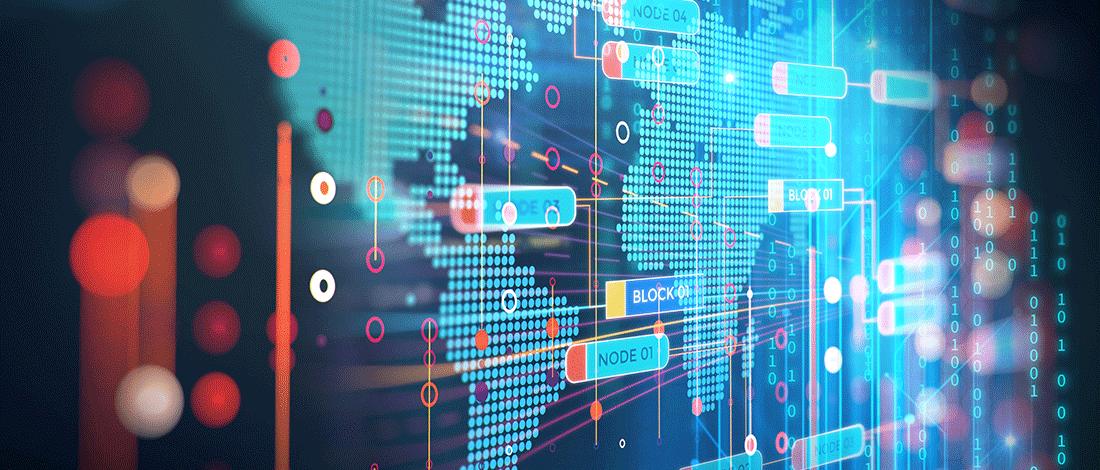 Professional Blockchain Technology