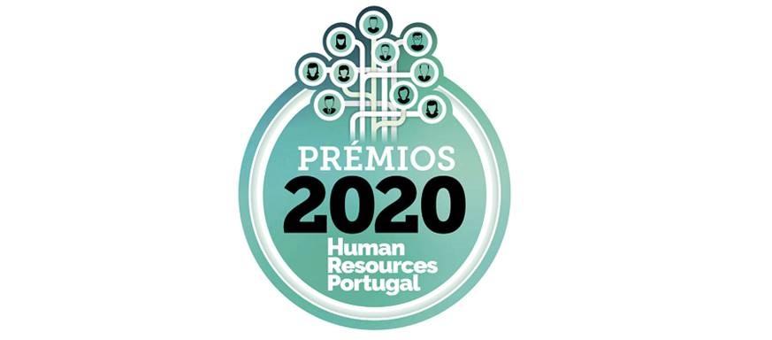 Rumos nomeada para os Prémios Human Resources 2020