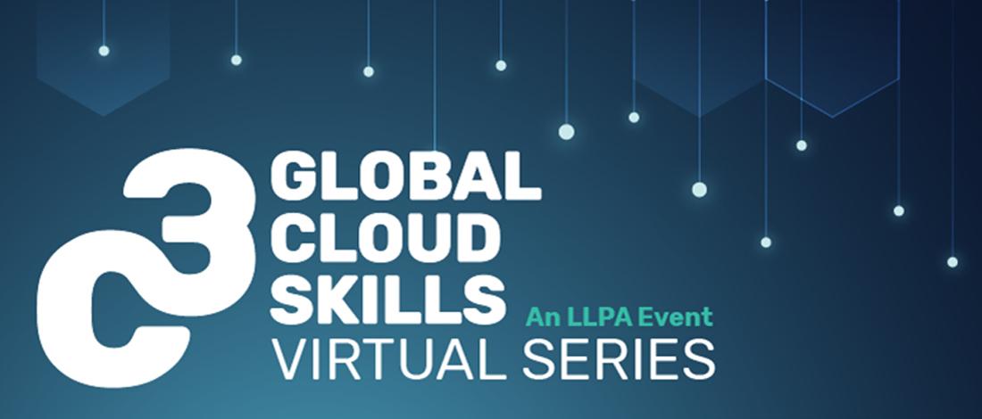 Evento Microsoft: Criar Equipas de Alto Desempenho em Cloud!