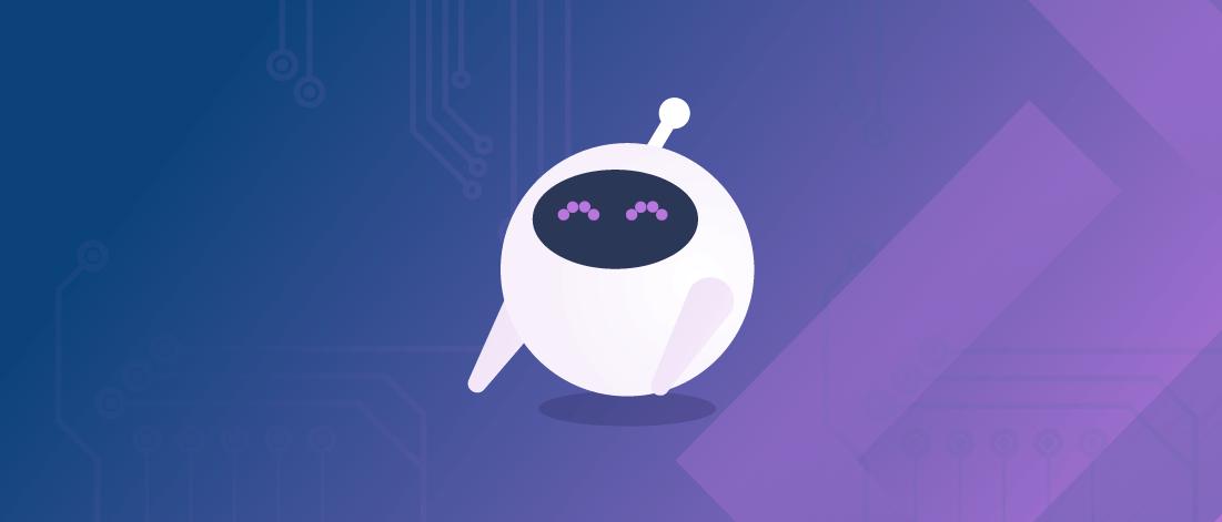"""Happy Techie Hour """"Uma experiência codificada: cria uma aplicação Java"""""""